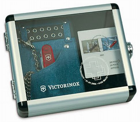 Victorinox Limited Edition